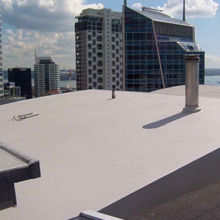 151102 Water Proofing Liquid Reinforced Membranes