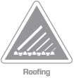 roofingicon