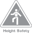 heightsafety